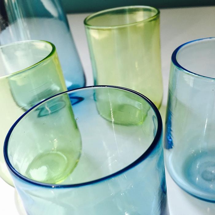 olika-glas