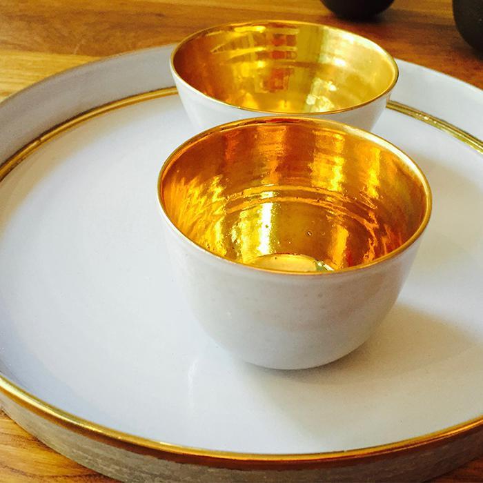 olika-keramik