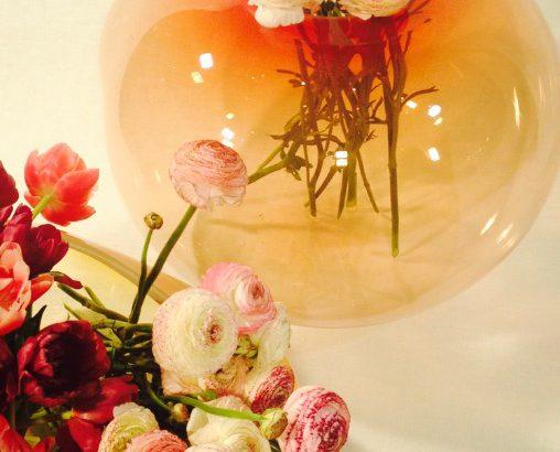 img_0919 Eloa Vasen Blumen
